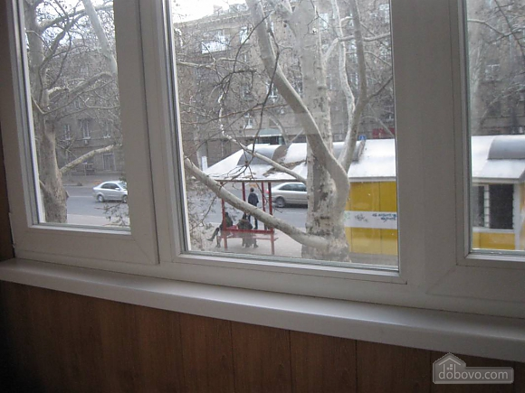 Квартира біля юридичної академії, 1-кімнатна (41376), 014