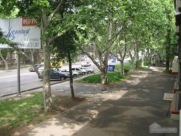 Квартира біля юридичної академії, 1-кімнатна (41376), 017