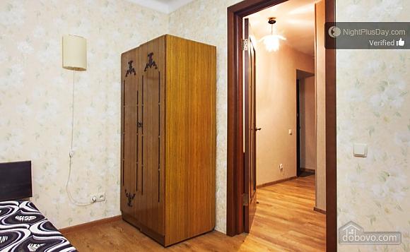 Квартира біля юридичної академії, 1-кімнатна (41376), 004