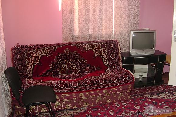 Дом с беседкой и мангалом, 1-комнатная (48824), 002