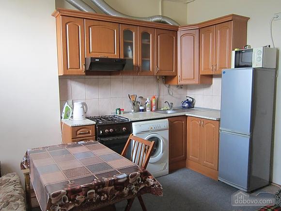 Apartment near Opera theatre, Studio (88168), 002