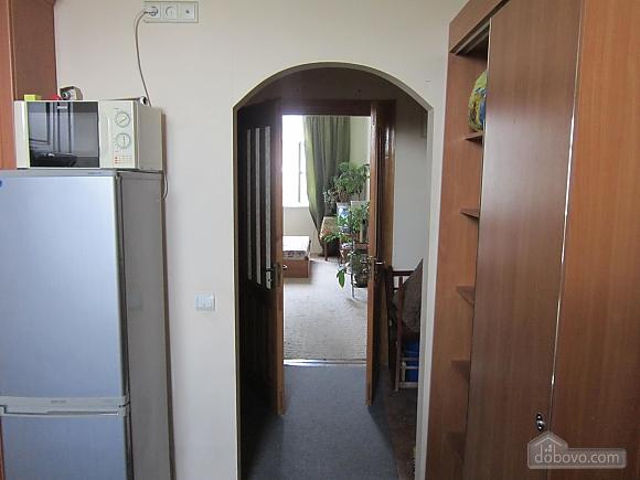 Apartment near Opera theatre, Studio (88168), 004