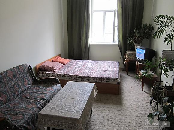 Apartment near Opera theatre, Studio (88168), 001