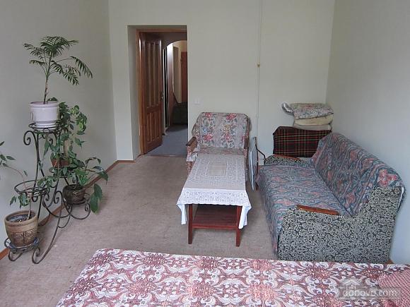 Apartment near Opera theatre, Studio (88168), 007