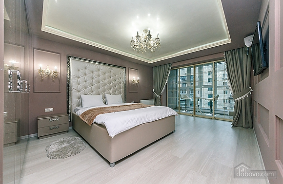 Luxury apartment, Un chambre (96134), 001