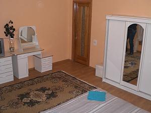 New apartment, Zweizimmerwohnung, 002