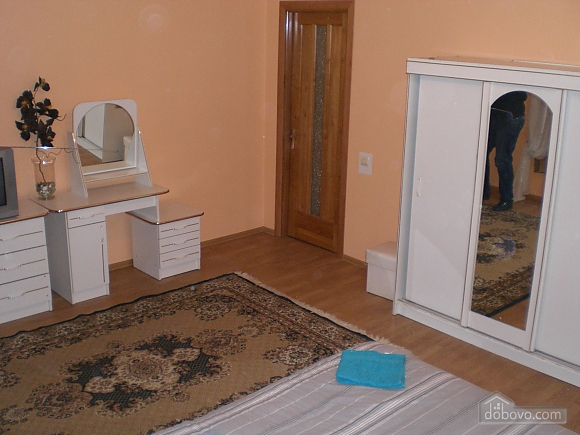 New apartment, One Bedroom (77884), 002