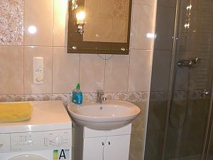 New apartment, Zweizimmerwohnung, 004