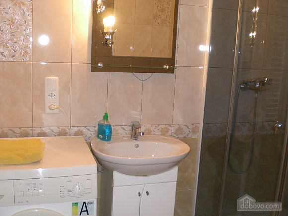 New apartment, One Bedroom (77884), 004