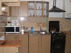 New apartment, Zweizimmerwohnung, 005