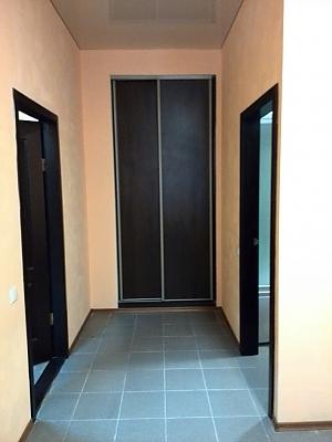 Апартаменти студія в самому центрі міста (міні-готель), 1-кімнатна, 005
