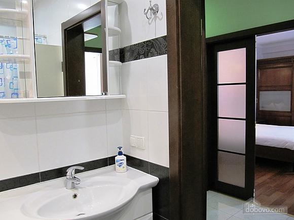 Elite apartment, Studio (34867), 016