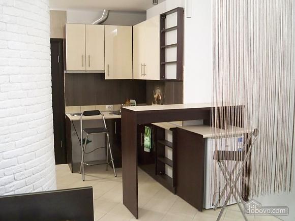 Studio apartment in the city centre, Studio (78354), 004
