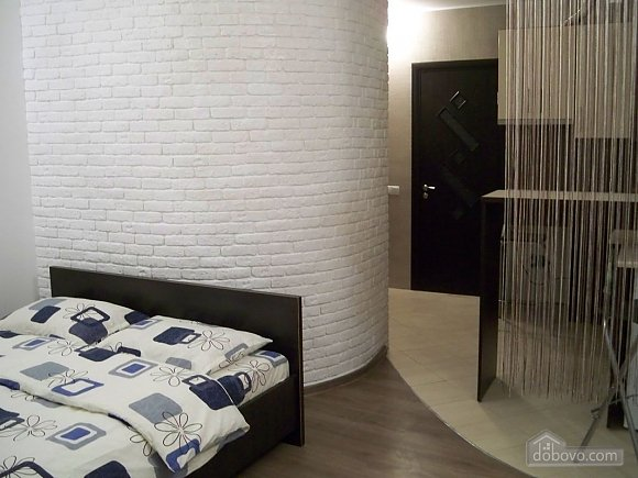 Studio apartment in the city centre, Studio (78354), 001