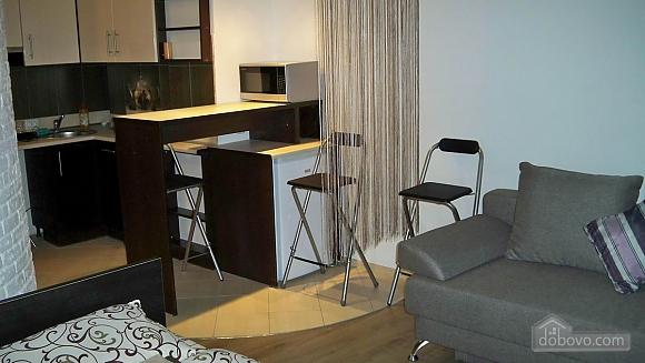 Studio apartment in the city centre, Studio (78354), 002