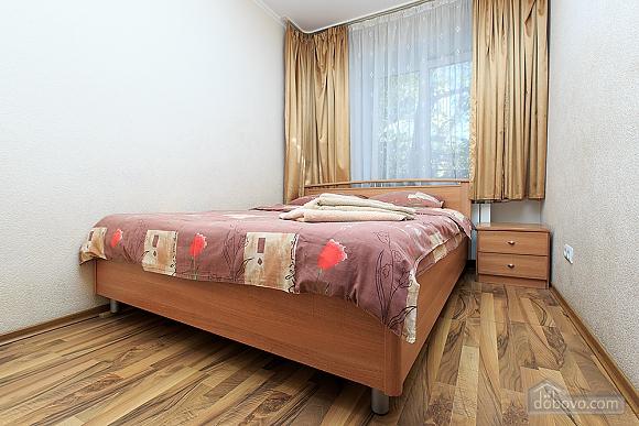 Квартира с 2-мя спальнями, 3х-комнатная (43352), 004