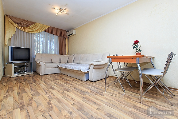 Apartment with 2 bedrooms, Due Camere (43352), 005
