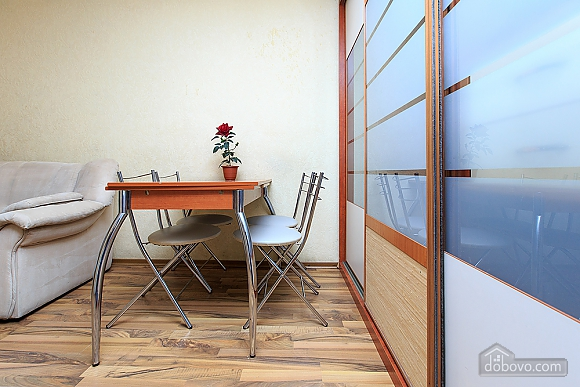 Apartment with 2 bedrooms, Due Camere (43352), 007