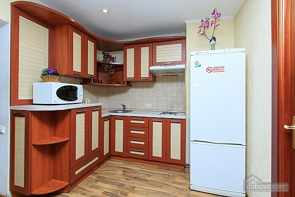 Apartment with 2 bedrooms, Two Bedroom (43352), 009