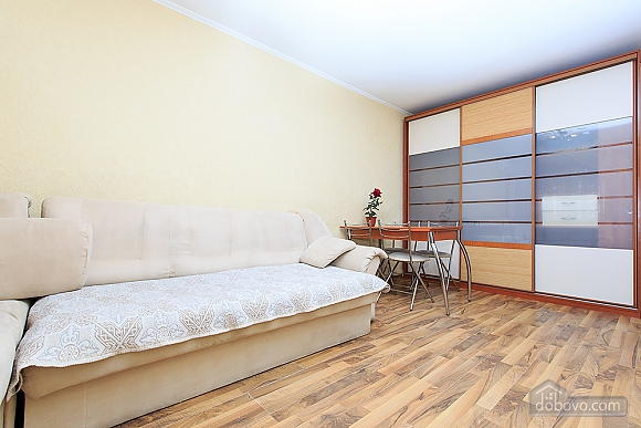 Квартира с 2-мя спальнями, 3х-комнатная (43352), 008