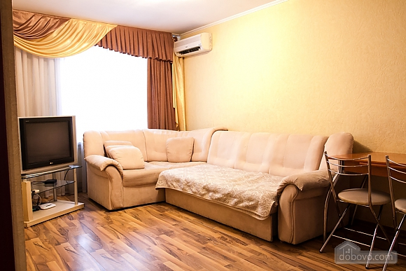 Apartment with 2 bedrooms, Due Camere (43352), 002