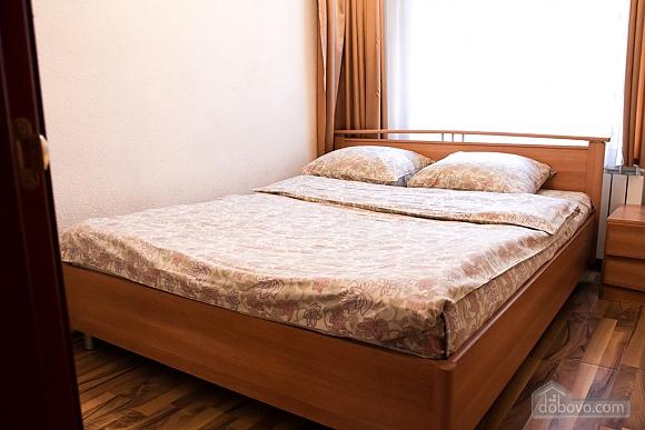 Квартира с 2-мя спальнями, 3х-комнатная (43352), 013