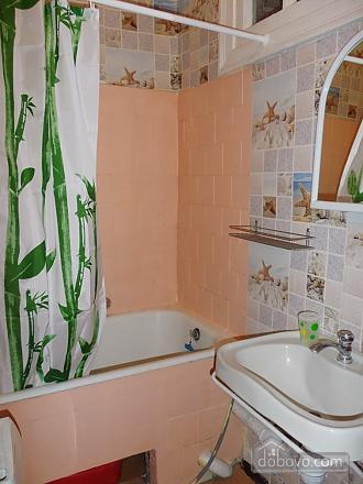 Apartment near Sevastopolska square, Un chambre (81295), 007