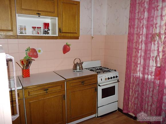 Apartment near Sevastopolska square, Un chambre (81295), 010