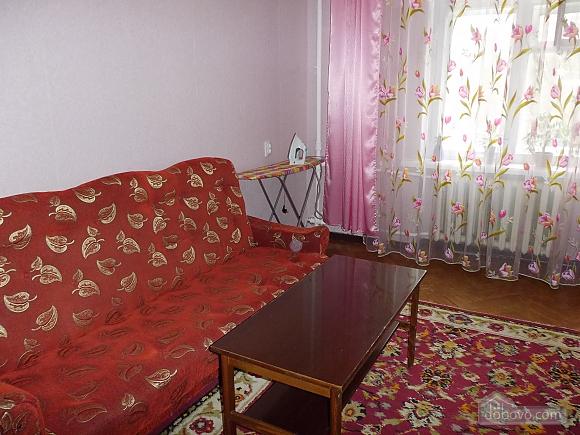 Apartment near Sevastopolska square, Un chambre (81295), 005