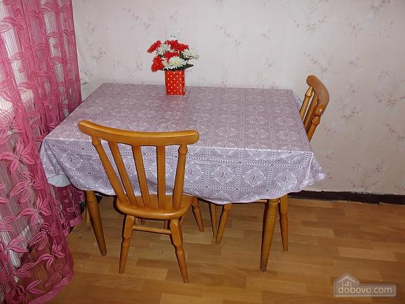 Apartment near Sevastopolska square, Un chambre (81295), 012