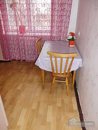 Apartment near Sevastopolska square, Un chambre (81295), 013