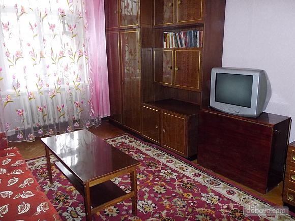 Apartment near Sevastopolska square, Un chambre (81295), 006