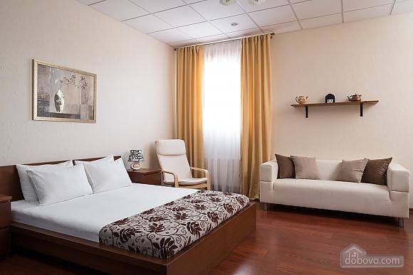 Квартира на вулиці Новій, 1-кімнатна (10314), 001
