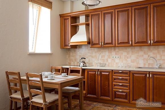 Квартира на вулиці Новій, 1-кімнатна (10314), 003
