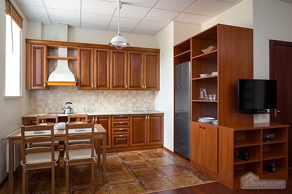 Квартира на вулиці Новій, 1-кімнатна (10314), 004
