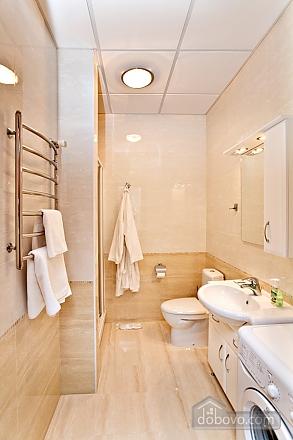Квартира на вулиці Новій, 1-кімнатна (10314), 006