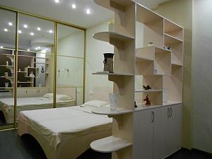 Apartment with good renovation, Zweizimmerwohnung, 001