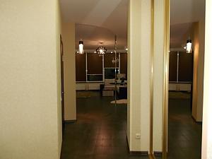 Apartment with good renovation, Zweizimmerwohnung, 002