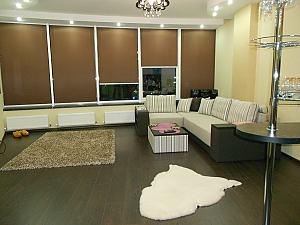Apartment with good renovation, Un chambre, 004
