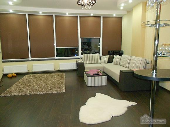 Квартира з хорошим ремонтом, 2-кімнатна (33160), 004