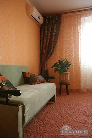Cozy apartment in Cherkassy, Monolocale (10775), 002