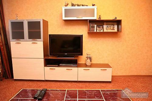 Cozy apartment in Cherkassy, Monolocale (10775), 004