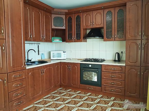 Small one room apartment, Studio (33292), 002