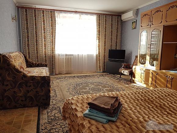 Small one room apartment, Studio (33292), 003