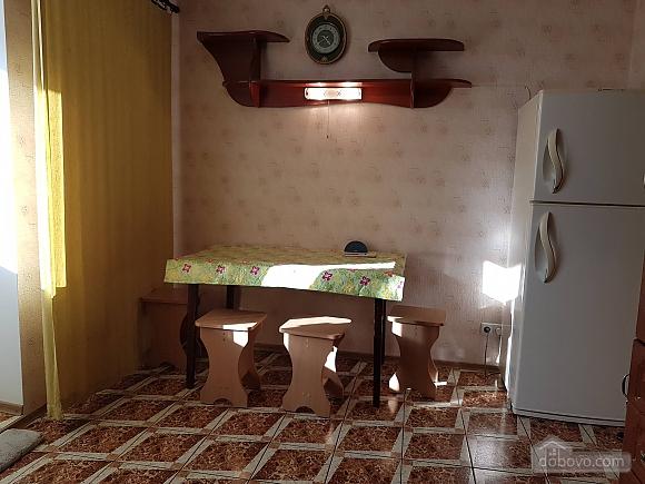 Small one room apartment, Studio (33292), 004