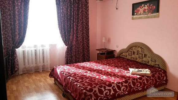 Cheap romantic apartment, Una Camera (78324), 001