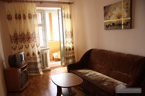 Cheap romantic apartment, Una Camera (78324), 002