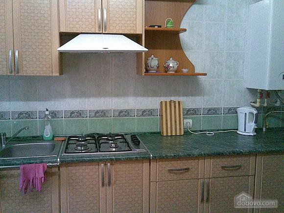 Great apartment, Una Camera (10973), 003