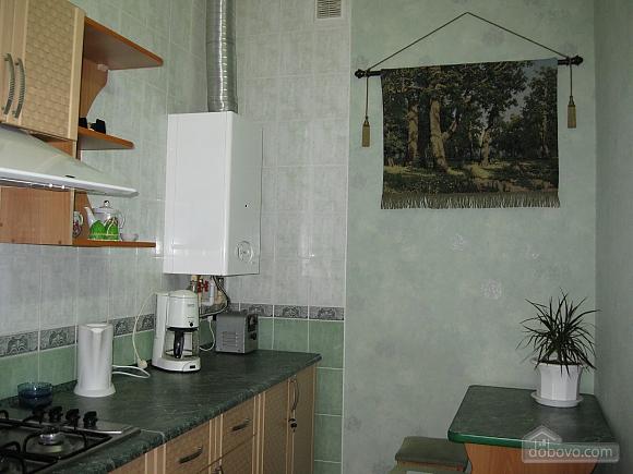 Great apartment, Una Camera (10973), 004