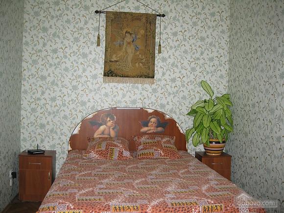 Great apartment, Una Camera (10973), 001
